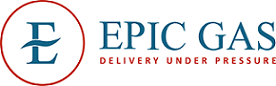 Epic Gas shipping company
